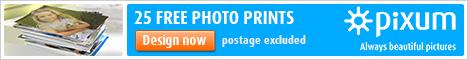 25 fotokopior gratis! Klicka här!