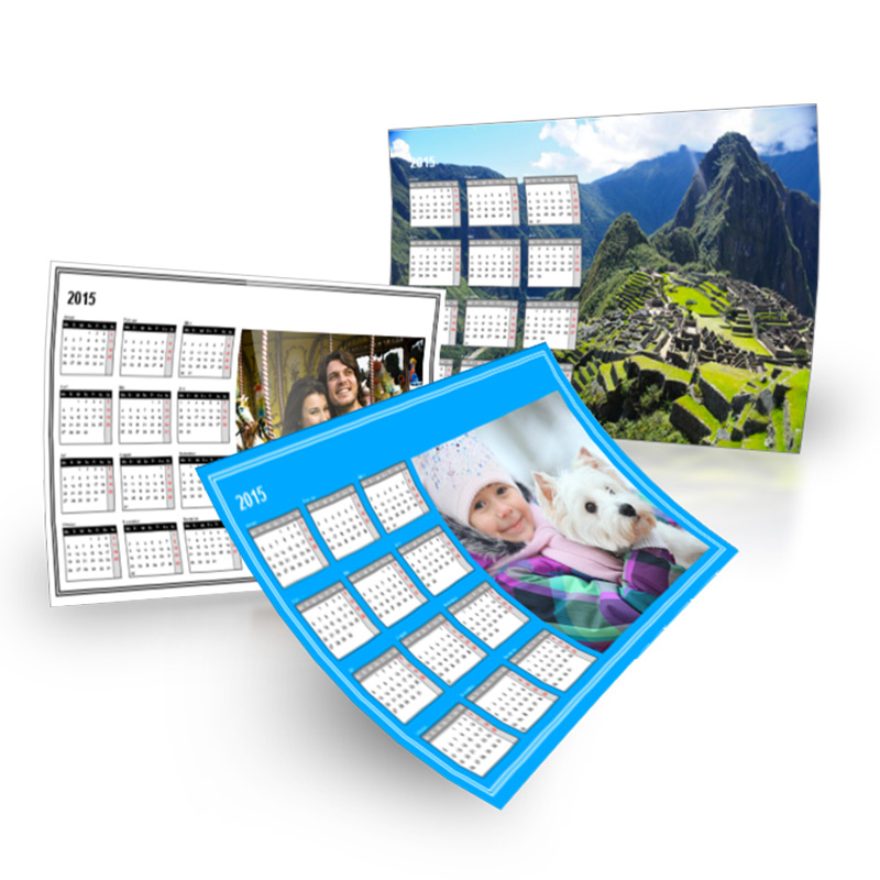 Pixum Terminkalender