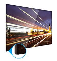 foto hinter acrylglas 59 4 42 cm direktdruck bei pixum bestellen. Black Bedroom Furniture Sets. Home Design Ideas