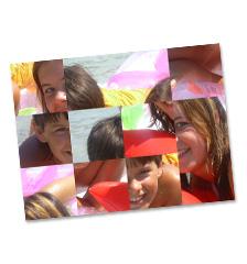 Minipuzzle