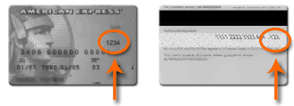 ica number mastercard