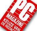 PC Magazin Online-Fotoservice Test: Testsieger