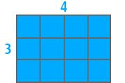 was bedeutet das seitenverh ltnis f r die gr e meiner fotos pixum hilfe. Black Bedroom Furniture Sets. Home Design Ideas