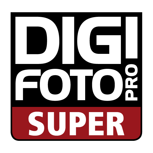 DIGIFOTO Fotobuch Test: Super - 1. Platz