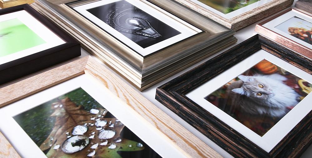 nieuw foto in een lijst pixum bersbericht. Black Bedroom Furniture Sets. Home Design Ideas