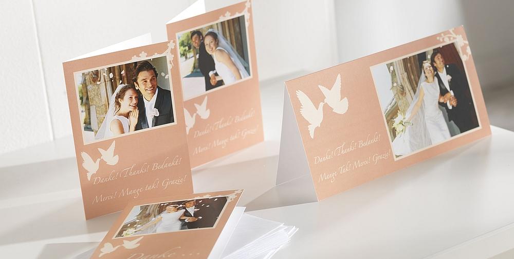bruiloft cadeautips en foto decoratie van pixum. Black Bedroom Furniture Sets. Home Design Ideas