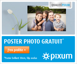 Poster photo gratuit